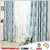decorative luxury curtain for sale