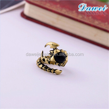 pin scorpio on rings constellation found writen polyvore in