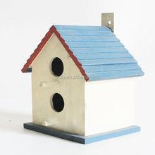 Kuş Kafesi Boyama Tanıtım Promosyon Kuş Kafesi Boyama Online