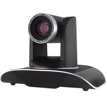 2.07 megapixel full HD SDI output rtmp ip kamera video conferencing