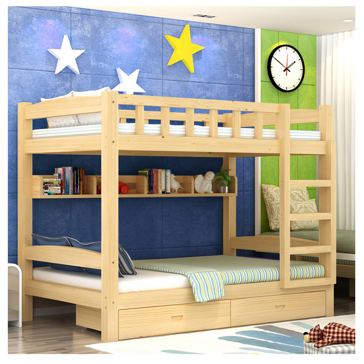 The Lowest Price Cheap Bedroom Pine Furniture Sets Kids