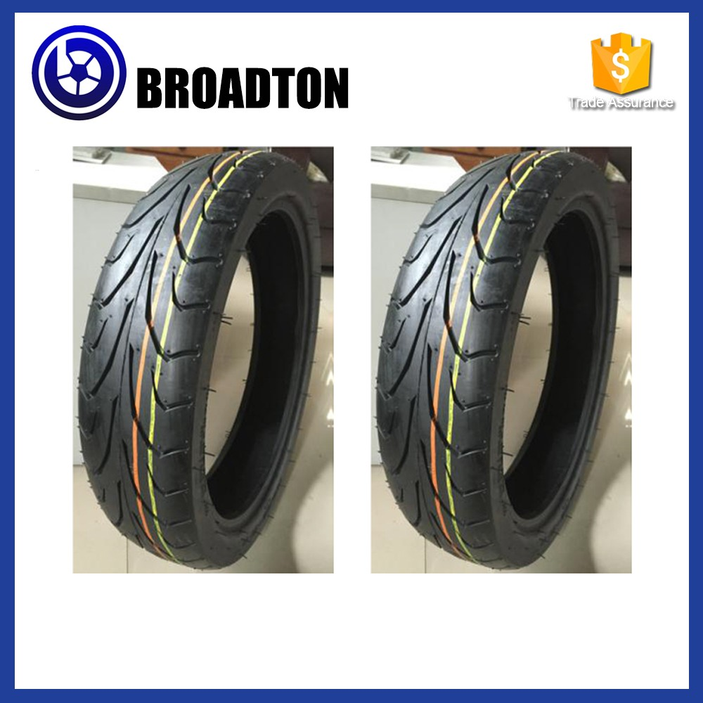 Best price motorcycle tyre from manufacturer