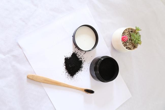 100 natur adsorption kokosnussschalen aktivkohle holzkohle zahnpasta zahnaufhellung und trinken. Black Bedroom Furniture Sets. Home Design Ideas