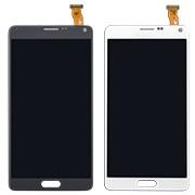 Competitive Price Lcd For Samsung Galaxy J1 J100 J7 J5 J8 Lcd ...
