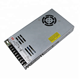 Meanwell LRS-350-12 350W 29A AC DC Switching Power Supply 12V