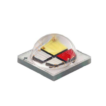 Original X-lamp 1A 1-12W 5050 XML RGBW LED Chip