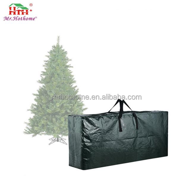 christmas tree bag christmas tree bag suppliers and at alibabacom - Christmas Tree Bags