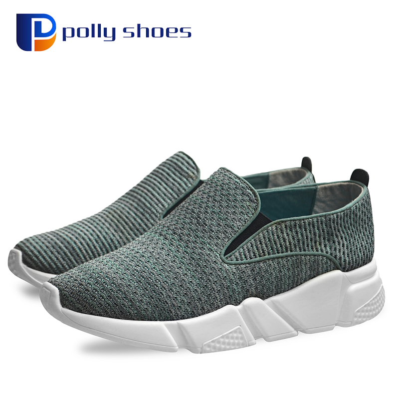 New Arrivals 2017 cheap sneakers causal shoes sports shoes women shoe