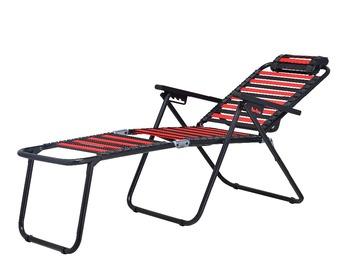 Incredible Adjustable Beach Lounge Chair Folding Ergonomic Elderly Folding Chair Buy Chair Folding Aldi Folding Chair Elderly Folding Chair Product On Gmtry Best Dining Table And Chair Ideas Images Gmtryco