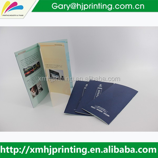 high quality art book and catalog printing service