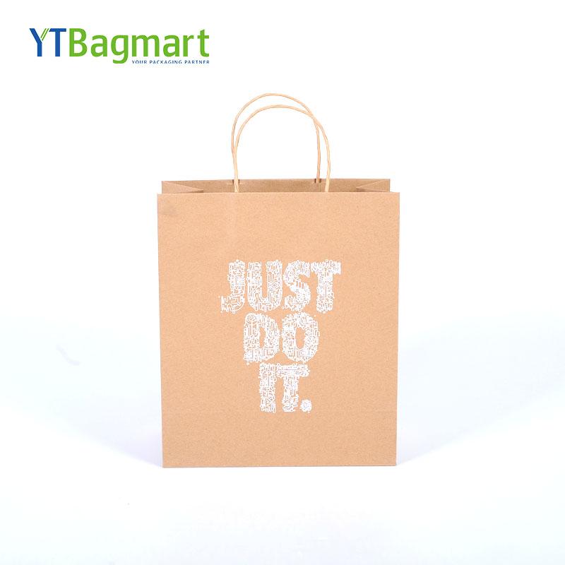 Encuentre el mejor fabricante de slogan restaurantes y