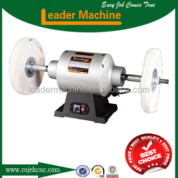 Pleasing Tds 250Bgh Ce Certification 250Mm Buff Motor Bench Grinder Buy 250Mm Buff Motor Portable Buffing Machine Automatic Buffing Machine Product On Spiritservingveterans Wood Chair Design Ideas Spiritservingveteransorg