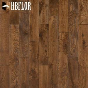 Eucalyptus Wood Flooring Supplieranufacturers At Alibaba