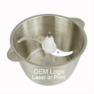 meat grinder bowl.jpg