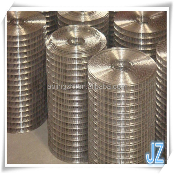 protective fence/superior quality welded wire mes