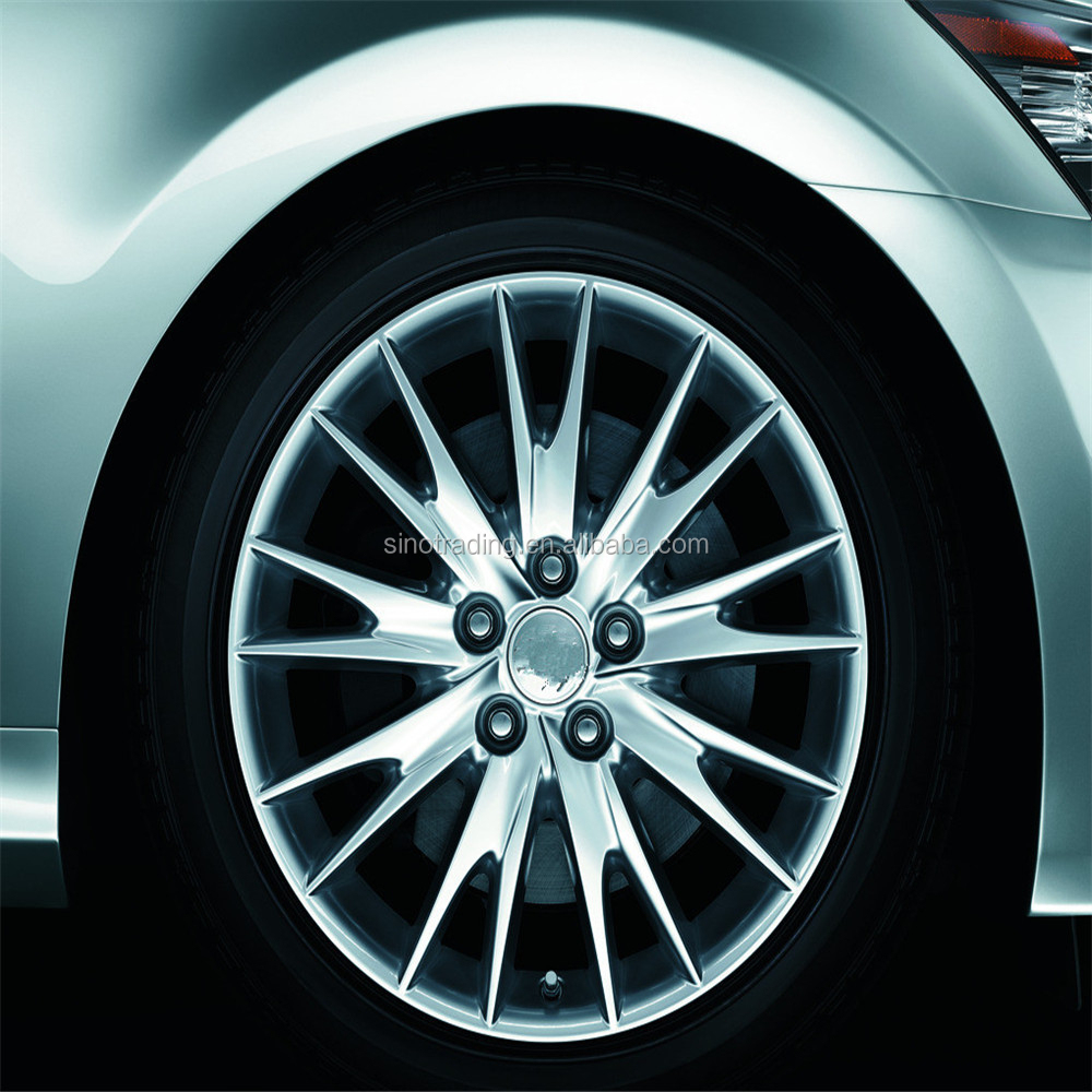 competitive price car 16-20 inch 5x160 alloy wheels