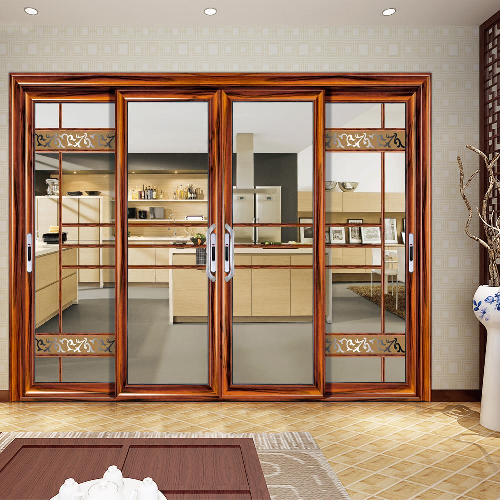 Modern bedroom door - Modern Bedroom Door Design Modern Bedroom Door Design Suppliers And Manufacturers At Alibaba Com