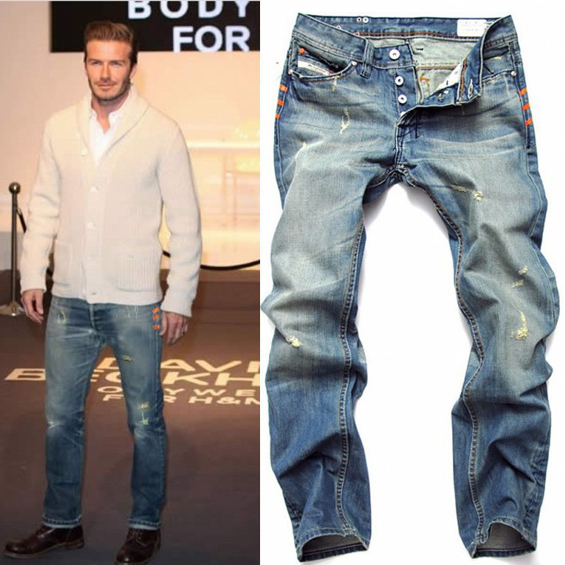 Mid-Season Sale: Up to 40% off; Jeans Starting at $25; Underwear Buy 3, Get 2 Free; Clearance up to 60% off Ripped Jeans Jeans All Bottoms Jeans View All.