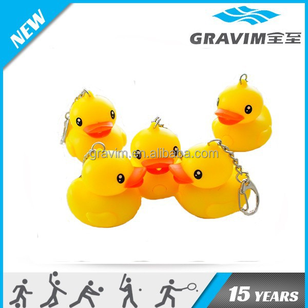2015 New! Hot selling Bath toy/rubber duck/small baby toys