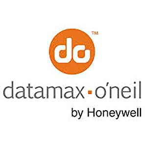 Datamax-O'Neil KD2-00-08000Y07 M-4206 II Direct Thermal Printer 203 dpi 4 Inch Print Width 6 ips Print Speed LAN and 8MB