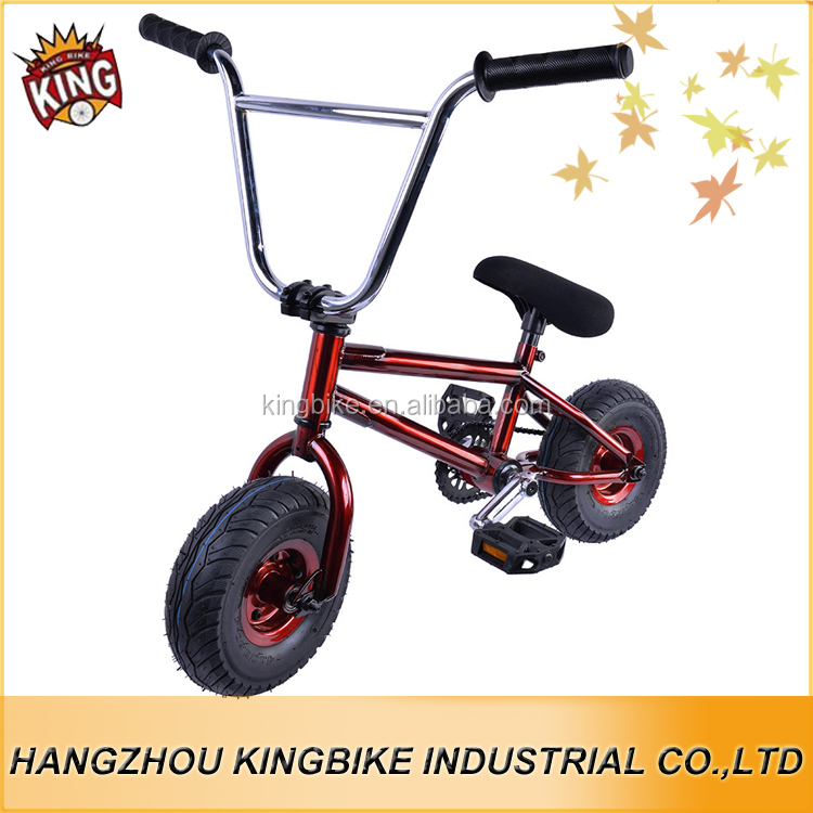 mini bike bmx for sale finger bmx bike titanium bmx bike frame kb