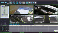 Linux-based Pc 8-ch Dvr With Cms Software For Remote Access - Buy ...