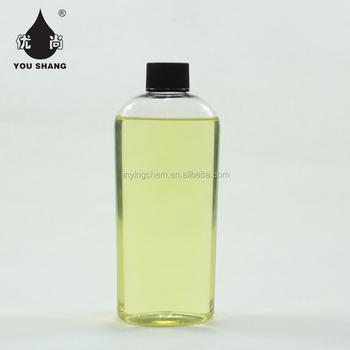 Ash Free Hydraulic Jack Oil Brands Manufacturer - Buy Hydraulic Jack  Oil,Hydraulic Oil Brands,Ash Free Hydraulic Oil Product on Alibaba com