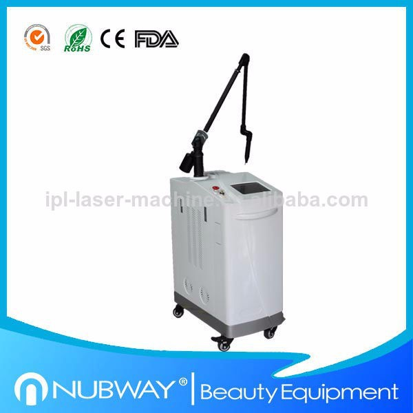 CE approved effective Body Tattoo,Eye line and brow Tattoo removal laser equipment