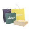 /product-detail/promotional-custom-shopping-paper-bag-with-handles-60748201390.html
