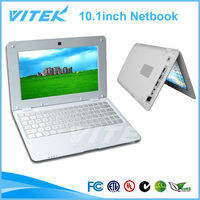 NEWEST Dual core Touch Panel android 10 inch netbook