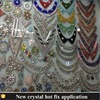 /product-detail/hot-new-products-hot-fix-rhinestones-design-hot-fix-motif-for-clothes-60410680059.html