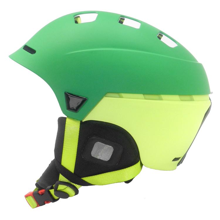 High Quality Snow Helmet 3
