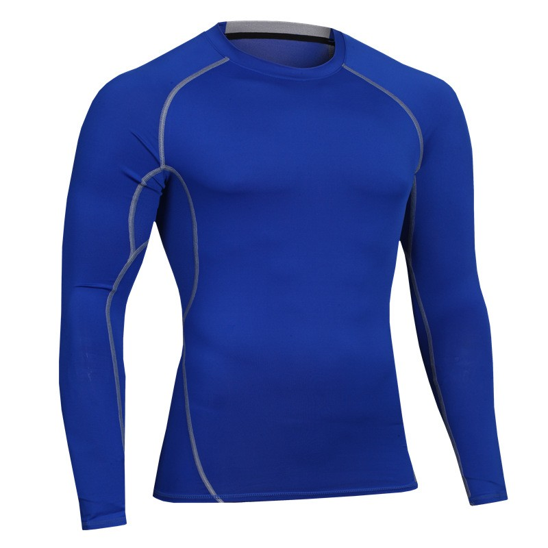 Men's Quick Dry T Shirts 17