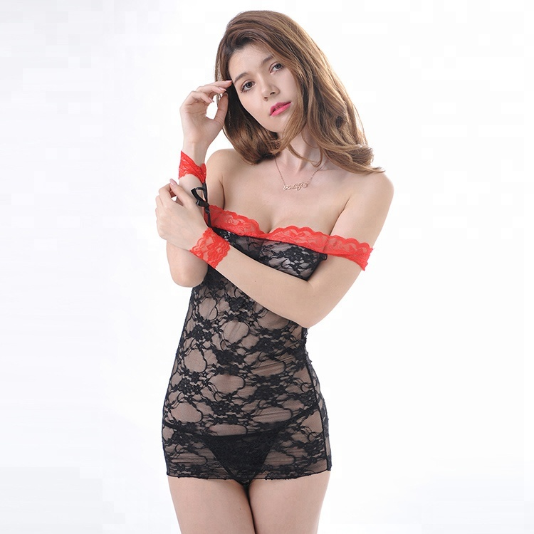 9be41ad271ef0 2018 عالية الجودة المثيرة الملابس الداخلية للنساء الملابس الداخلية مثير حار  كشف الملابس الداخلية مثير النساء