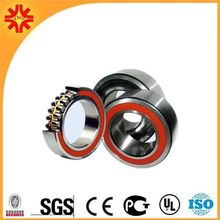Hot selling China Spherical roller bearing 23126 CCK/W33