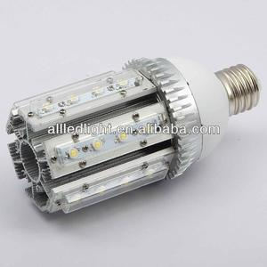 High Lumen 24W E40 LED Street Light