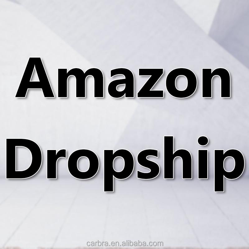 Make Money Amazon Referral Vape Liquid Dropship – Blue Bay
