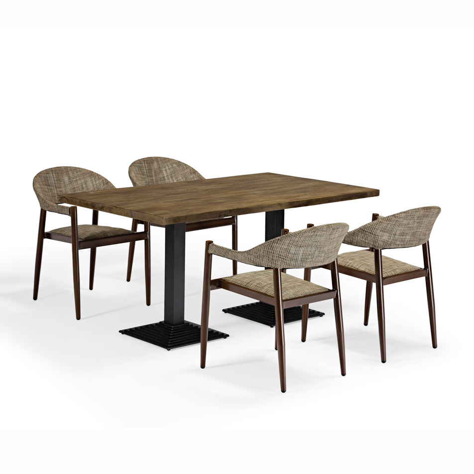 Morrisons Garden Table And Chairs Set: New Design Morrisons Garden Furniture Ambia Wooden