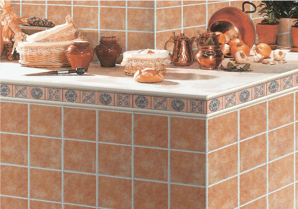 Ceramicas para piso precios - Azulejos rusticos para cocinas ...