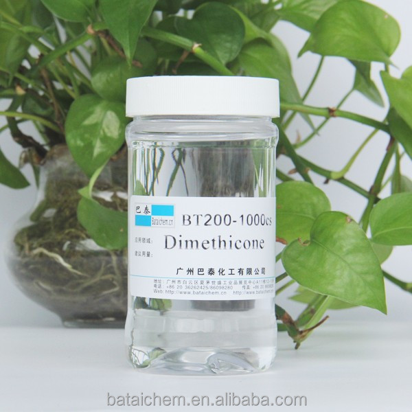 Dimethicone Pmx 1000 Cst For Condom