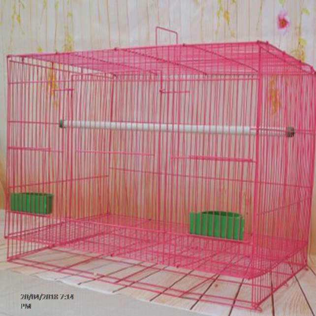Bird Cage Pigeon Cage Rabbit Cage