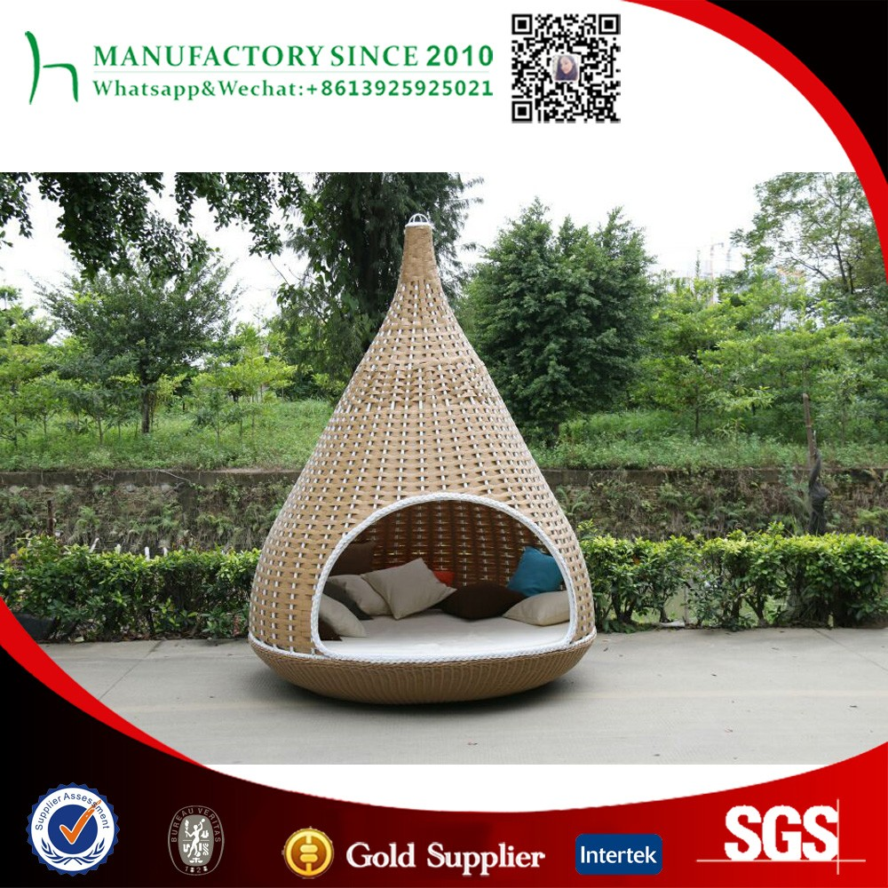 Hanging wicker bed - Nest Bed Hanging Nest Bed Hanging Suppliers And Manufacturers At Alibaba Com