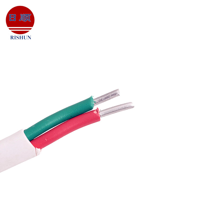 Robotic Electrical Cable, Robotic Electrical Cable Suppliers and ...