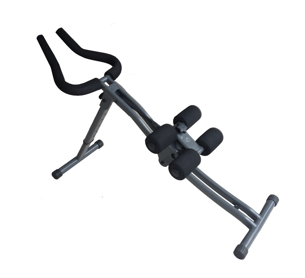 Best Js-001a New Products Fitness Abdominal Equipment Ab Trainer ...