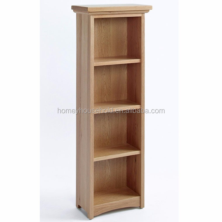 Living Room Furniture Solid Wood Oak Modern Country Storage Large DVD/CD Cabinet