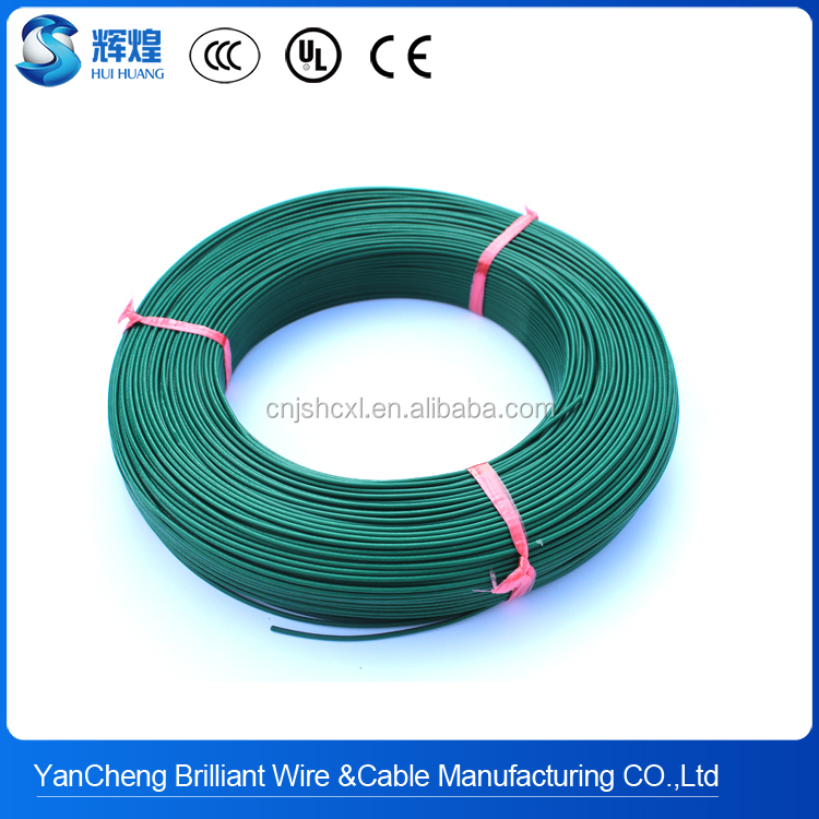 Teflon Insulated Silver Wire, Teflon Insulated Silver Wire Suppliers ...