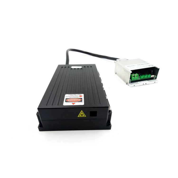 Quality 520nm 5W green <strong>laser</strong>