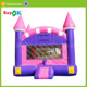 Bouncers Jolly Jumper Bounce House Material Giant Inflatable Playgrounds Indoor Obstacle Course Adult Bouncy Castle For Sale