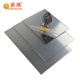 Wholesale Cheap super quality super thin acrylic mirror sheets