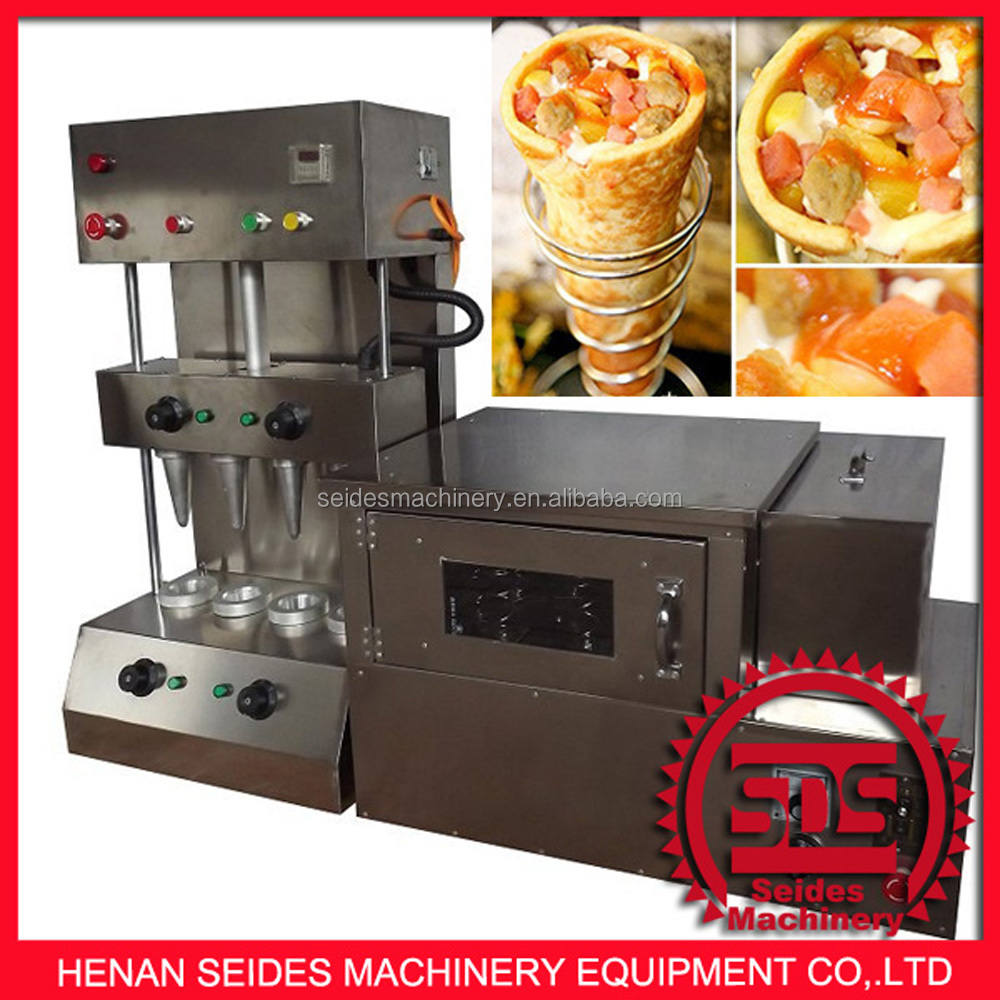 New type pizza machine davie davie fl 33325 factory outlet